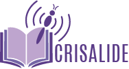 Crisalide Logo