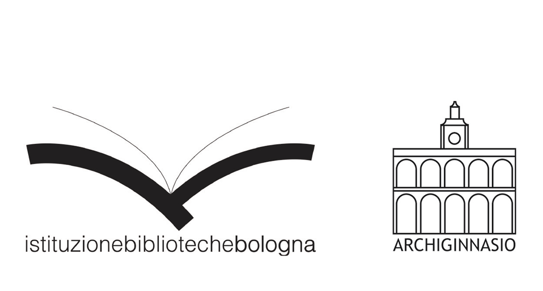 Biblioteca comunale dell'Archiginnasio