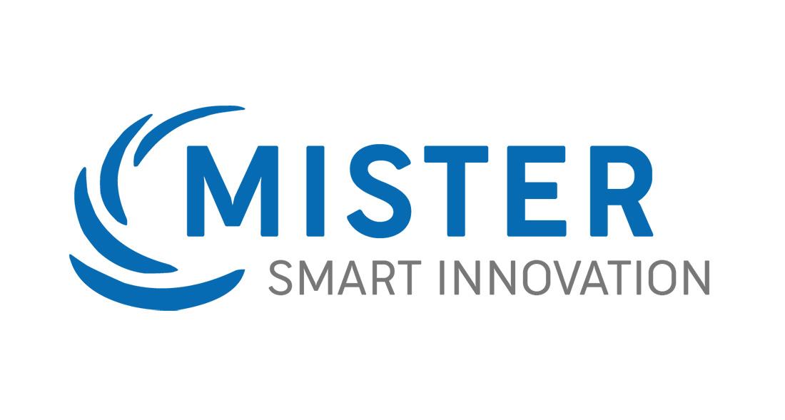 Mister Smart Innovation s.c.r.l.