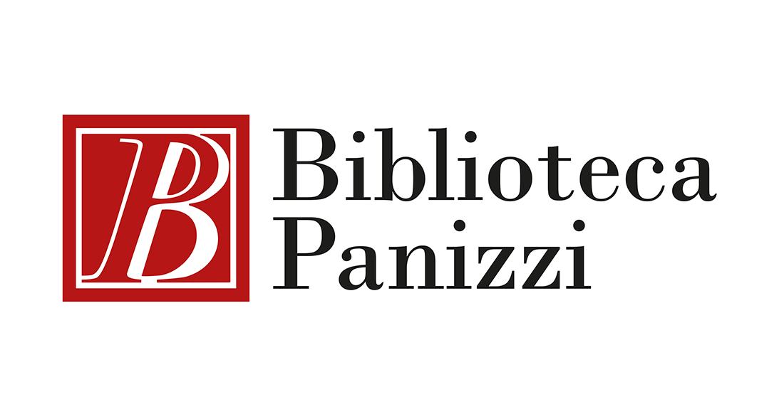 Biblioteca Panizzi di Reggio Emilia