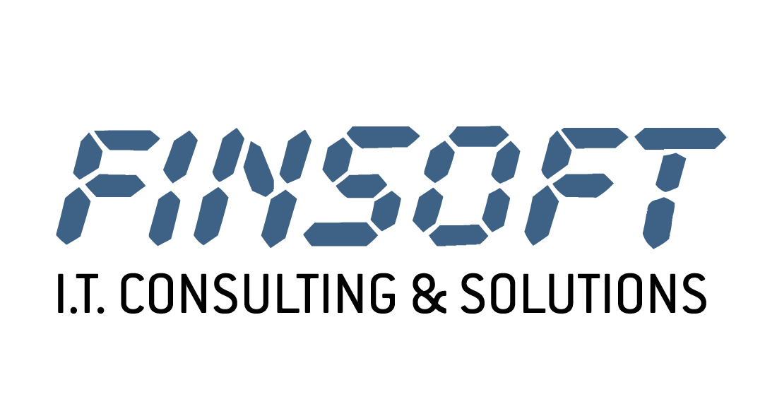 Finsoft Srl