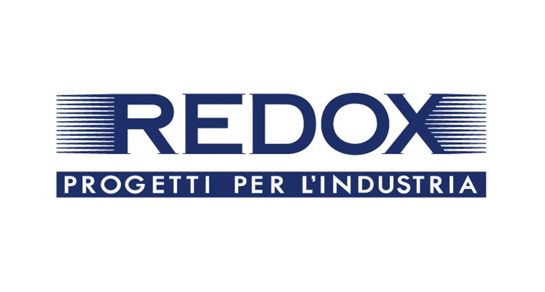 Redox s.r.l.